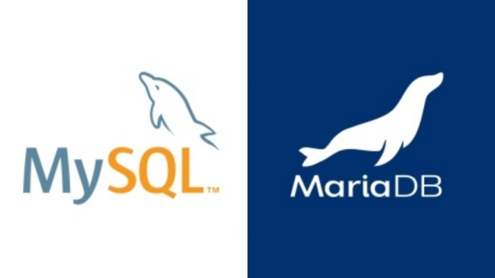 How to Backup (Export) and Restore (Import) MySQL or MariaDB Database