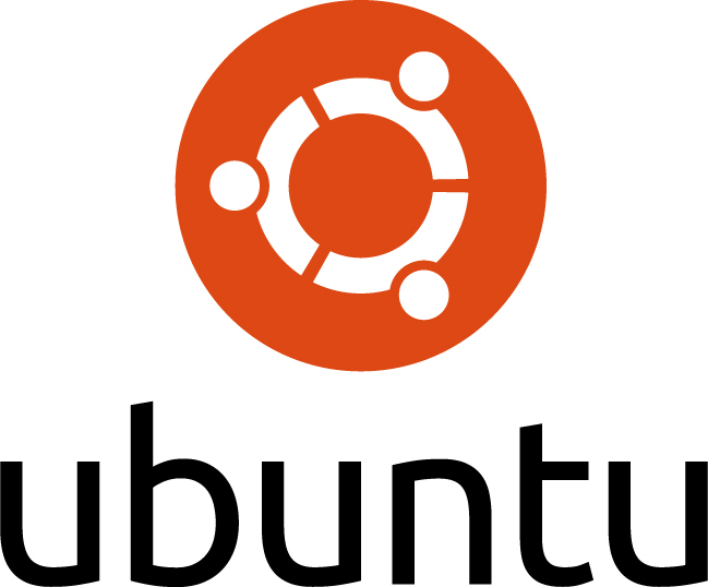 Installing Ubuntu Updates on Multiple Systems