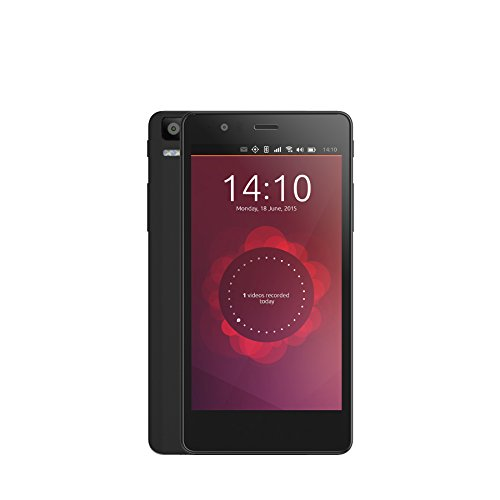 Installing Ubuntu for Devices